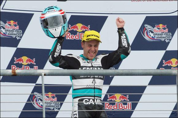 mugenrace-podium-motogp