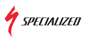 specialized-logo