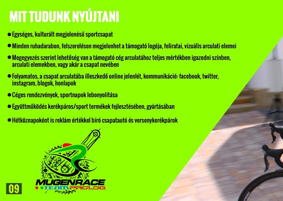 mugen-race-team-prolog-bemutato-09