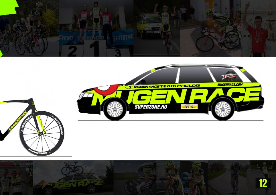 mugen-race-team-prolog-bemutato-12