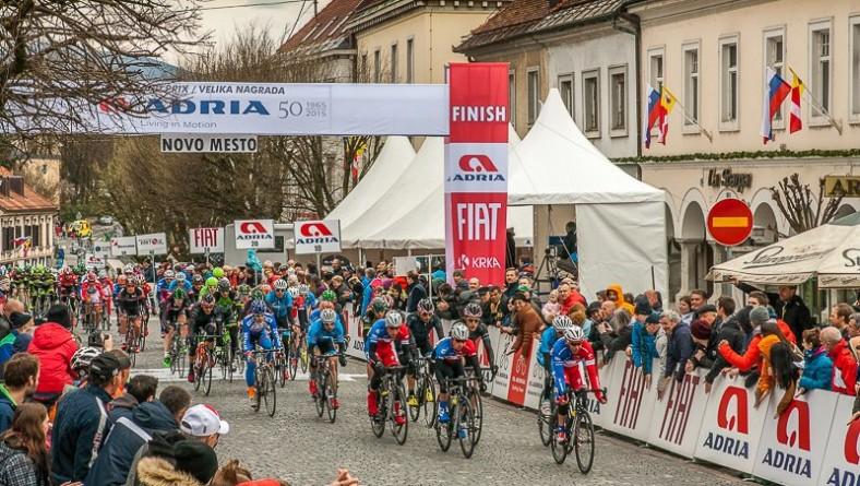 GP Adria Mobil UCI 1.2