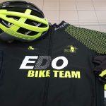 edo-bike-team-felszereles