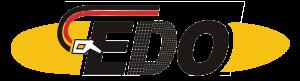 edobenzikutak-logo