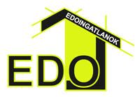 edoingatlanok-200